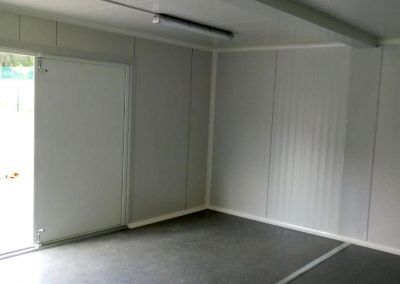 Kraft LagerContainer 03
